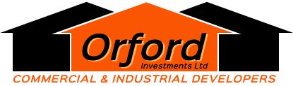 Orford Investments